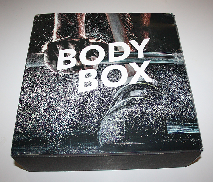 bodybox5