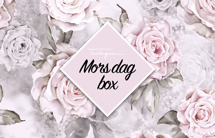 testagram mors dags box